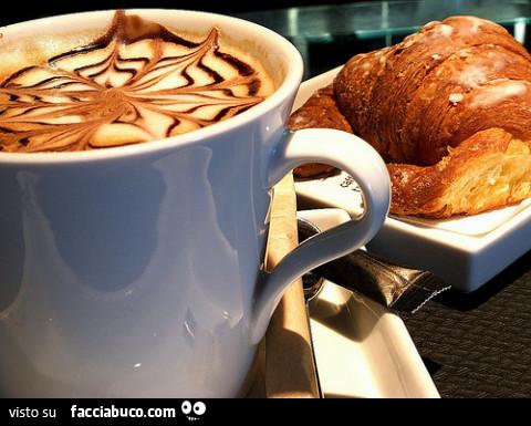 La prima colazione e il benessere psicofisico
